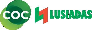coc-lusiadas