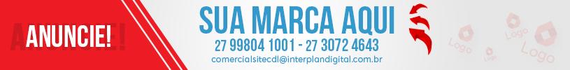 Banner_Topo_Interno