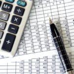 conselho-recursos-fiscais
