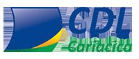 CDL Cariacica
