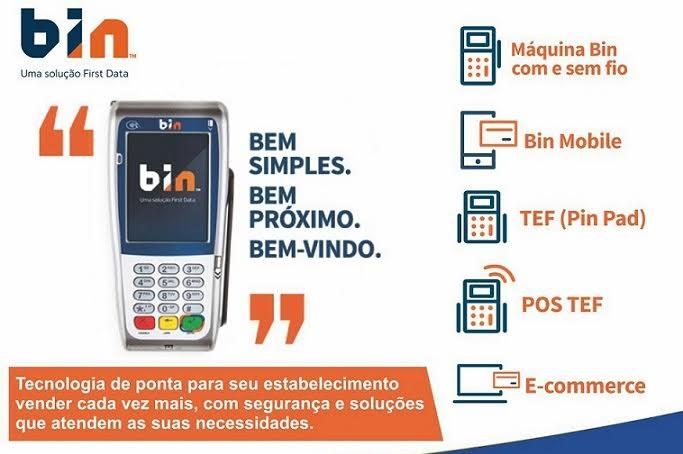 bin_credito_debito