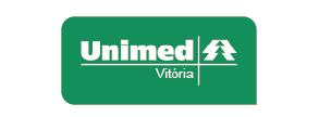 Ativo 19unimed_vitoria_cdl_serra